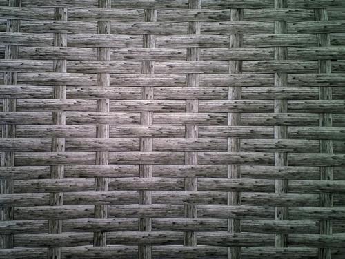белый двухсторонний лента 9 мм