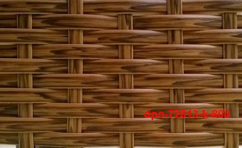 dpo-72613-k-800